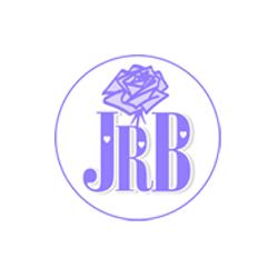 Jessica Rose Nail & Beauty Salon